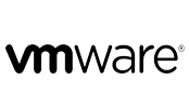 Logo for VMware